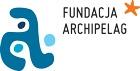 Fundacja Archipelag Logo